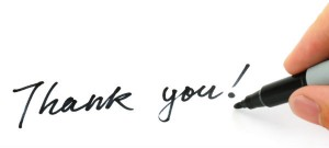 thank-you_article1